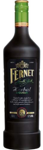 Fernet Stock Lionello